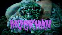 Muckman-and-joe-eyeball-tmnt-2012 016