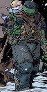 Raphael's clothes 101