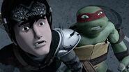 Raphael-TMNT-2012-0341