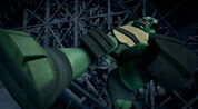 Raphael-TMNT-2012-0425