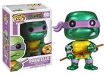 Sdcc2013funkoexclusives2