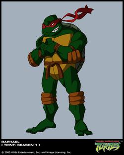 2521041-turtle1515
