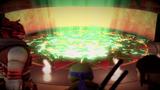 504-Portal clossed