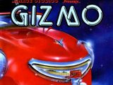 Gizmo (comic)
