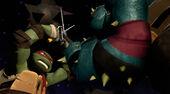 Raphael-TMNT-2012-0194