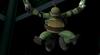 Raphael coming