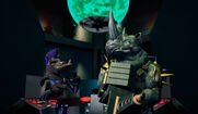 Bebop-and-Rocksteady-2012 020