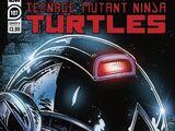 Teenage Mutant Ninja Turtles issue 107 (IDW)/Gallery