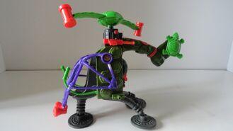 Pogo-copter-tmnt-tortugas-11636-MLV20047238485 022014-F