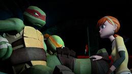 Raphael-TMNT-2012-0488
