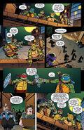 TMNT-Animated-03-pr-9-469d4