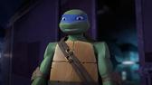 The-Forgotten-Swordsman-0088
