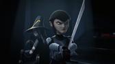 The-Forgotten-Swordsman-0251