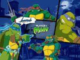 Ninja Turtles (2003 video games)