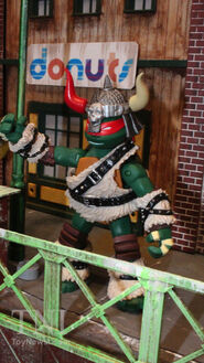 2014 Toy Fair Playmates TMNT24 scaled 600