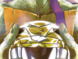 Mighty Morphin Power Rangers/Teenage Mutant Ninja Turtles issue 2/Gallery