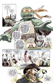 IDW TurtlesTime3 04