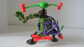 Pogo-copter-tmnt-tortugas-11643-MLV20047238802 022014-F