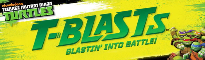 TBlasts Web Header FNL