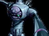 Kraangdroide Supremo