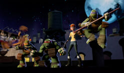 Donnie-Mikey-and-Raph-tmnt-2012-18