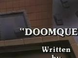 Doomquest (episode)