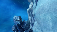 Ice Dragon11