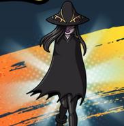 Shinigami vg