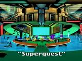 SuperQuest
