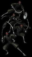 2-footbots