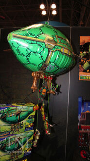 2014 Toy Fair Playmates TMNT111 scaled 600