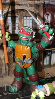 2014 Toy Fair Playmates TMNT96 scaled 600