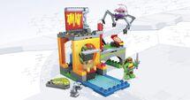 Megabloks-turtle-lair-battle-dmx12-13672