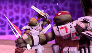 Mikey-and-Raph-TMNT-104