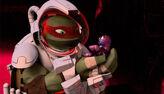 Raphael-TMNT-2012-0594