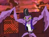 Repo Mantis (character)