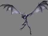 Vampire Succubor