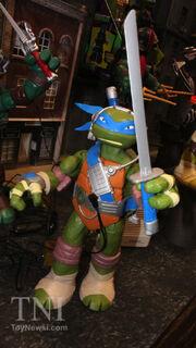2014 Toy Fair Playmates TMNT95 scaled 600
