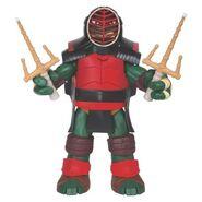 Ninja-Turtles-Dojo-Raphael-03