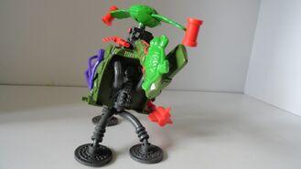 Pogo-copter-tmnt-tortugas-11656-MLV20047238450 022014-F