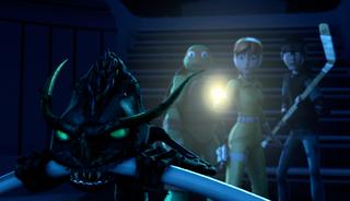 Revenge-of-the-Triceratons004