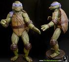 Teenage-Mutant-Ninja-Turtle-Movie-Costume-Restoration-Display-3 1