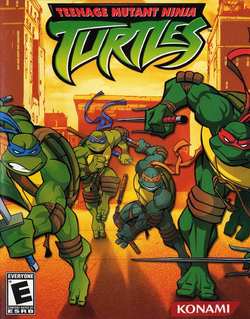 Tmntcropped