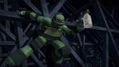 311-Raphael