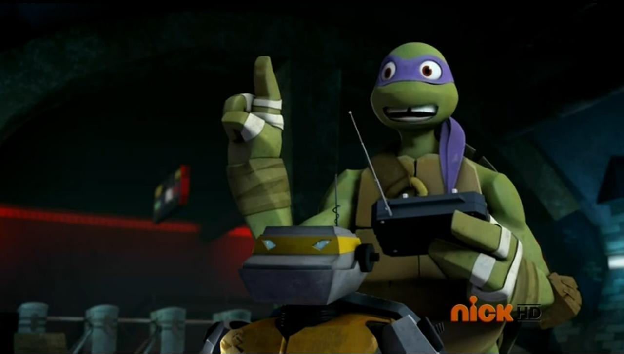 Datei:Donatello.png