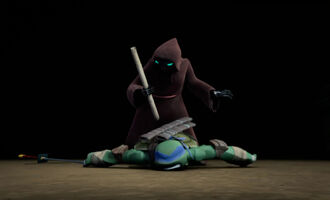 Scroll-of-the-Demodragon-03