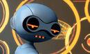 Fugitoid(tmnt2012) 006