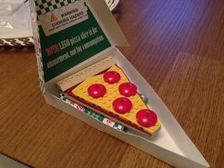 LEGO-Tini-Nindzsa-Teknocok-pizza-megepitve