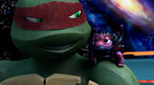 Raphael-TMNT-2012-0605