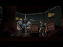 Totc shred and claw talk 4